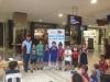 Westfield Schools Chess Challenge Woden